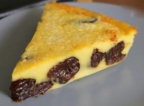 best-lvg_dessert