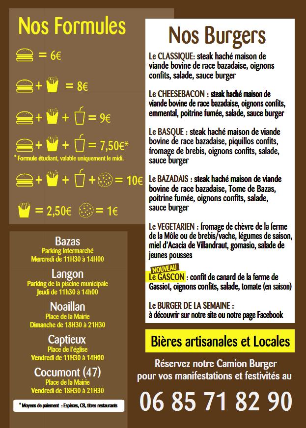 best_leburgerducoin_menu
