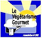 best_logo_lvg