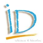 recherche logo.ai