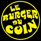 leburgerducoinlogo