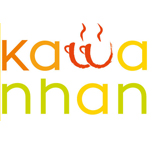 logo-kawanhan
