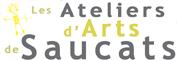 logo_lesateliersdartdesaucats