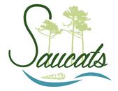 Cette image a un attribut alt vide; le nom du fichier est saucat-logo.png
