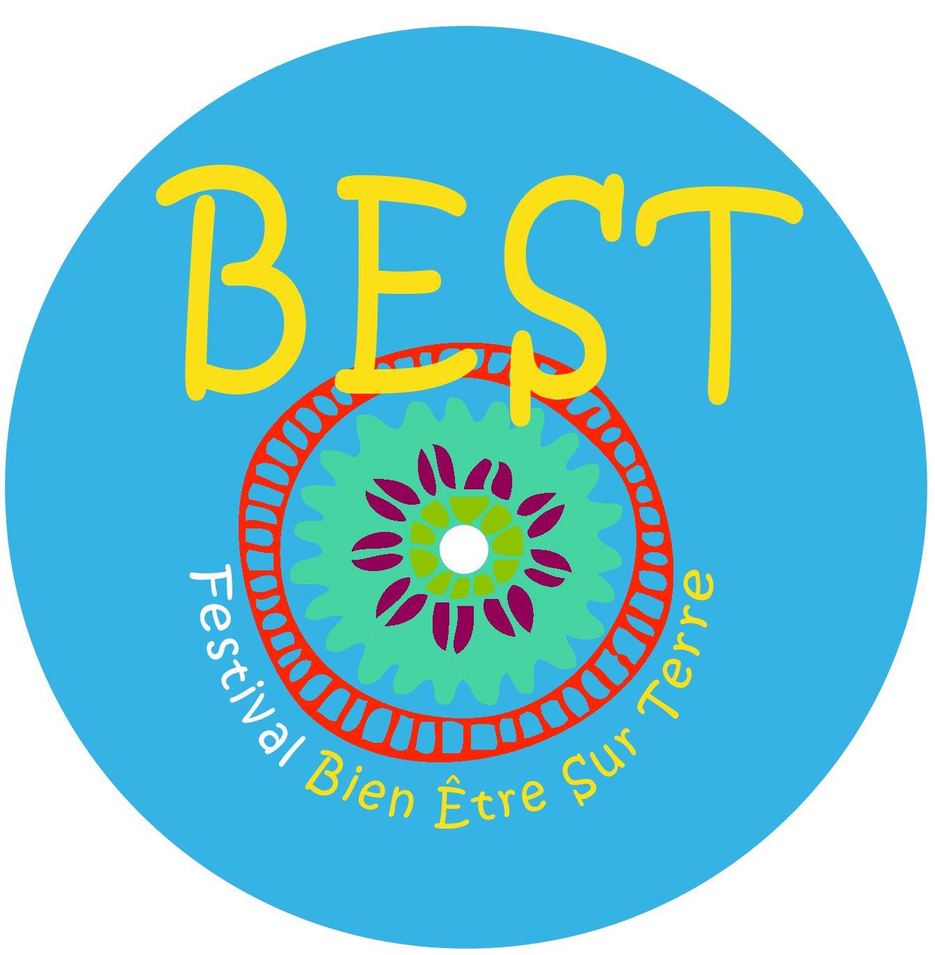 Studio et Festival BEST Bien Etre Sur Terre